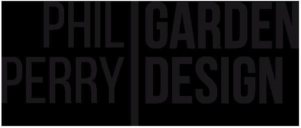 Phil Perry Garden Design